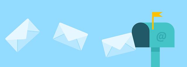 emailová pošta.png