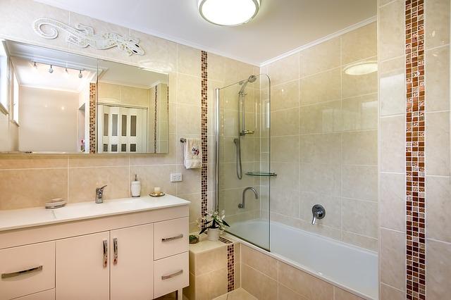 kachlová koupelna.jpg
